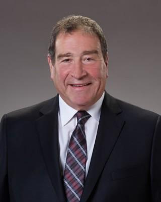 Bob Cohen