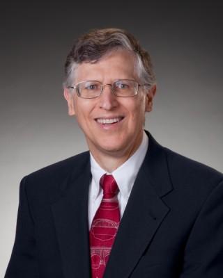Gerald S. Norton